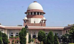 Pollution, Company, Supreme Court, Vehicle Insurance
