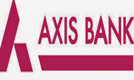 Axis Bank's, Loan, RBI, Business