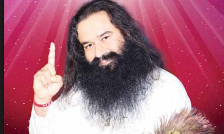 Good, Thoughts, Gurmeet Ram Rahim,spiritually