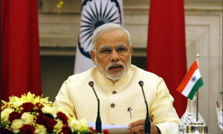 US,Prime Minister,Surgical Strike, top news
