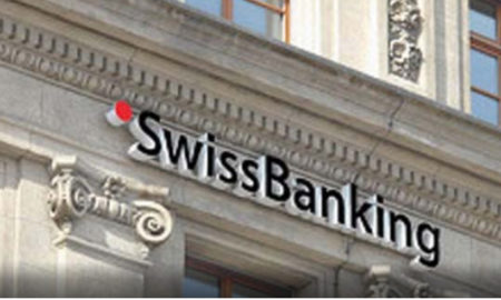 Amount, Indians, Swiss banks,Less