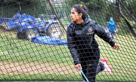 Windies, Conquer, Women team, India, sports