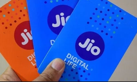 Reliance, Jio, Launches, New Plans