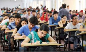 CBSE board, Take, 10th & 12th Exam, new announces, Education