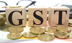GST, Increases, Expectations, Doubts, Editorial
