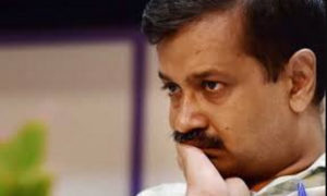 Highcourt, Penalty, ArvindKejriwal, Arun jetly, Defamation case