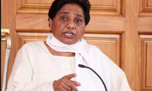Mayawati, Resigns, Rajya Sabha Lok Sabha, Monsoon, Session