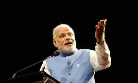 3 lakh,Companies, Doubt. Radius, Country, PM, GST