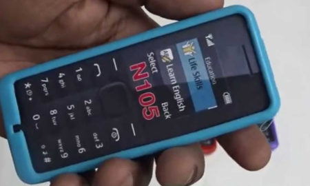 Nokia, Launchs, New Mobile phone