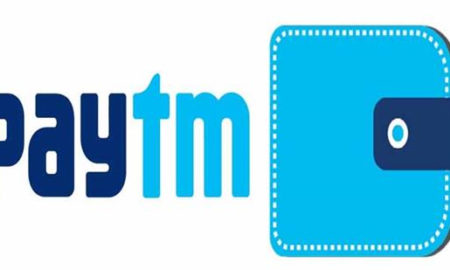 Paytm, Bonus,Digital, Gold
