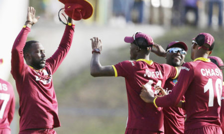 India, Lost, Crecket Match, West Indies, sports