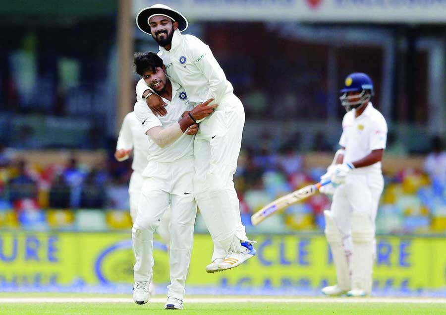 Test Series, Cricket, India, Srilanka, Ravichandran Ashwin, Ravindra Jadeja
