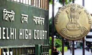 Bomb, Rumors, Delhi High Court