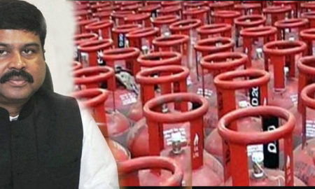 Gas Subsidy, Center Government, decision, opposition