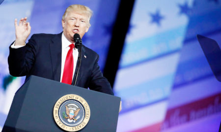 US, Donald Trump, Warns, Pakistan,Terrorism