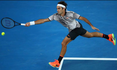 Federer, Final, Rogers Cup Tennis, Sports