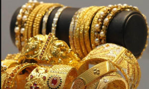 Gold, Silver, Delhi Sarafa Bazar, US, Donald Trump