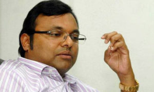 Karti Chidambaram, Look Out Notice, FIPB, Highcourt, top news