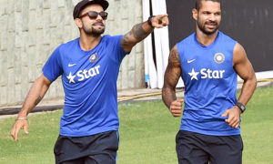 Team India, Srilanka, Series, Virat Kohli
