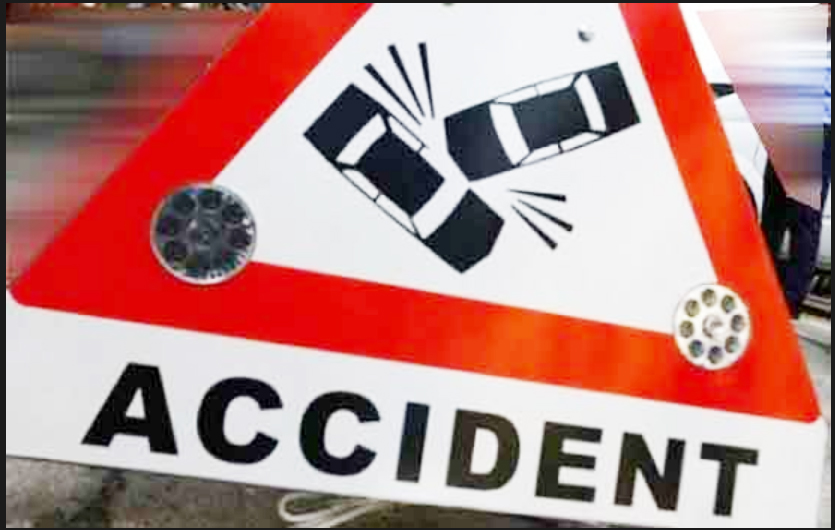 Student, Dies, Road, Accident