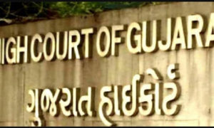Gujarat Highcourt, Canceling, Petitions, Challenging, Fee Control Law