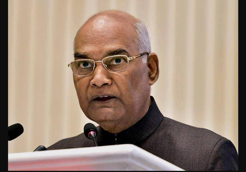 National Energy Security Day, Celebration, President, Ramnath kovind
