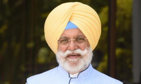 Promise,Employment, Punjab Government, Minister, Rana Gurjit Singh