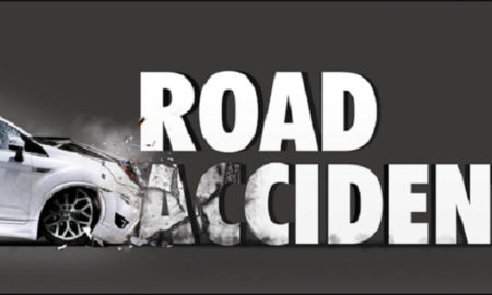 Accident, Agra-Lucknow Expressway, Deaths