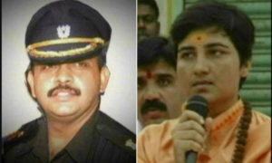 Malegaon Blast Case, Court, Removes anti-crime law , Makoka, Sadhvi Pragya, Colonel Purohit