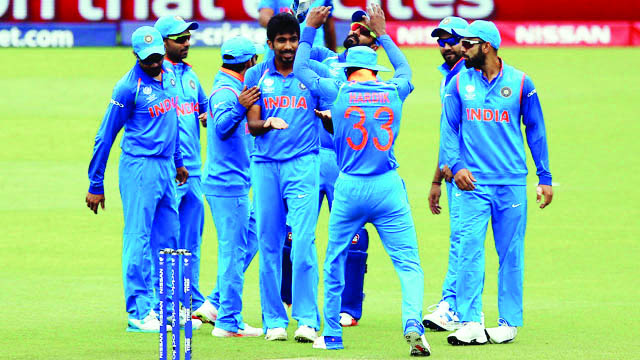 Team India,Cricket, Tour, South Africa, Sports