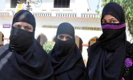 Tripple Talaq Cases,Passed, Historic, Bill, Lok Sabha