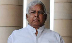 Lalu prasad Yadav, Judgment, Scam, CBI, Court