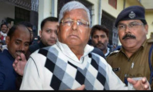 Fodder, Scam,  Decision, Lalu parsad yadav,  Punishment, Delay