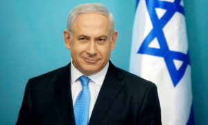 PM, Narendra Modi, Working, India, Stronger, Benjamin Netanyahu, Israel