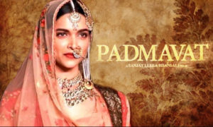 Supreme,Court,Reached,Padmavat,Controversy, Film