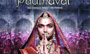 Supreme Court, Approves, Film, Padmavat, Release, Country