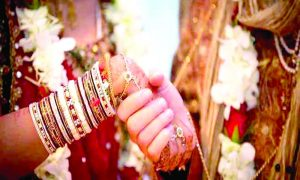 Marriage, Sikhs, Pakistan, Made