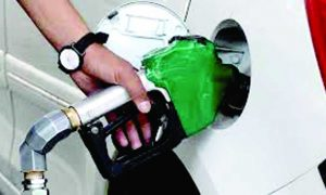 Petrol, Costs, Rs 2.25, Liter, Month