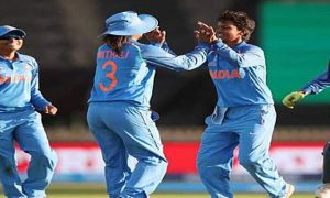 Wcai, Women, Indian, Cricket, Tournament