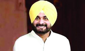 Supreme Court, Navjot, Sidhu, Acquitted