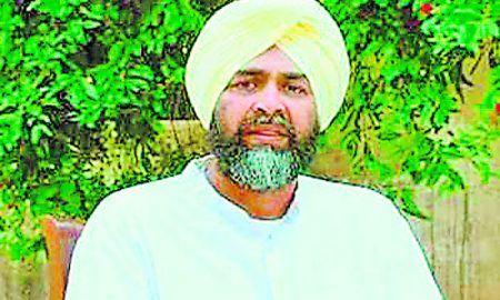 Manpreet, Badal, Used, Strictly