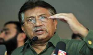 Musharraf, Election, Able, Return, Sanction, Granted, Court