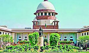 SC/ST, Employees, Now, Get, Reservation, Progress