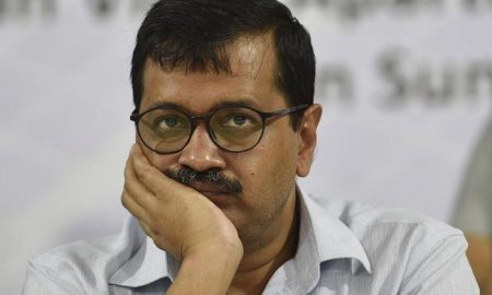 Lg Residence, Kejriwal, Cabinet, Protest, Continues, 13 Hours