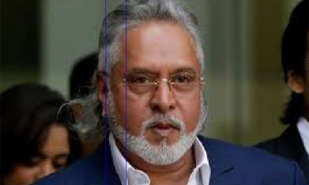 mallya-prepares-to-seize-assets-worth-rs-12500-crore