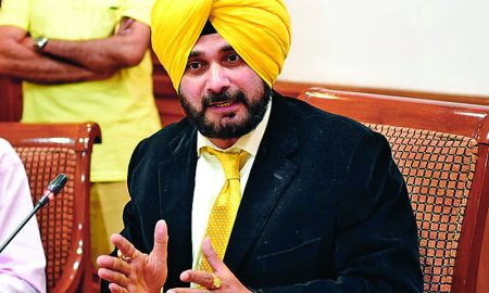 Sidhu, Bajwa's, Sindhu, Tripta, Bajwa, Make,Separate, Re-Policy