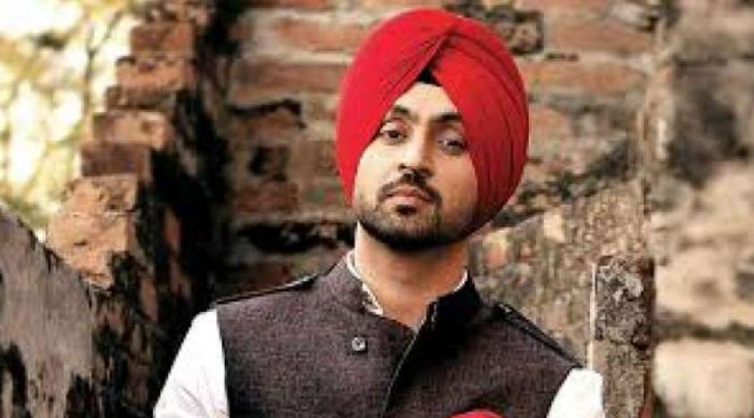 Diljit Dosanjh, Something, Audience