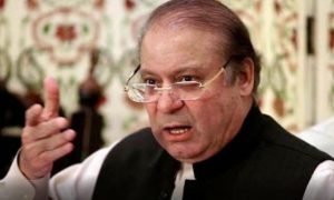 COURT, ISLAMABAD, NAWAZ SHARIF, APPEAL, HIGH, top news