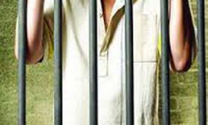 Punjab, Jails, Languishing, More, 95 Percent, Prisoners, Languish
