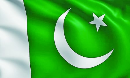 Starting,Printing, Ballet, Papers, General, Elections, Pakistan